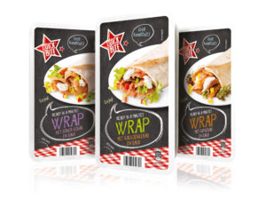 packagingdesign_quickbite_wraps