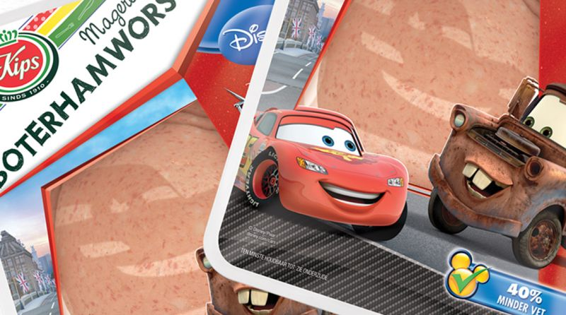 01_kips_disney_cars_packaging_design