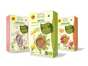 08_lookolook_happy_by_nature_packaging_design_xl