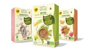 08_lookolook_happy_by_nature_packaging_design