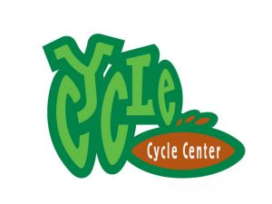 11_centerparcs_cycle_center_brand_creation_xl