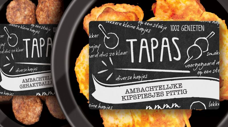 14_zwanenberg_tapas_packaging_design