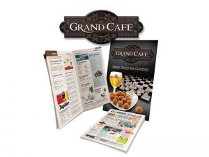 15_albron_grand_cafe_brand_activation_xl