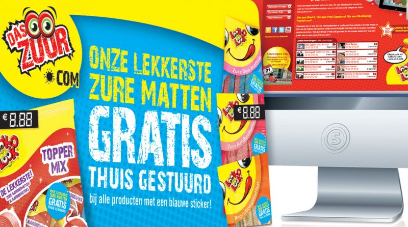 19_lookolook_daszuur_1_brand_activation