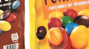 23_aldi_time4choco_choco_dragees_packaging_design